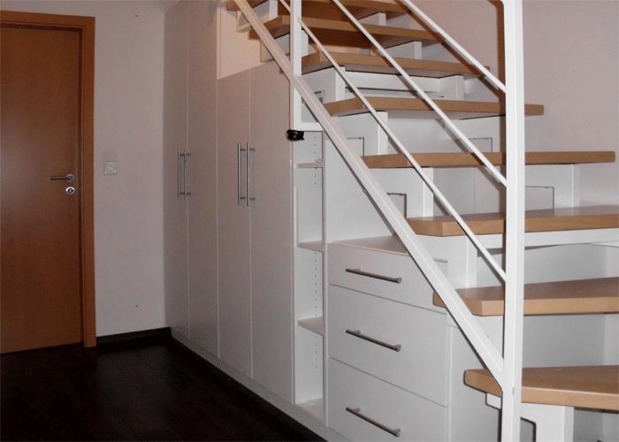 joachim sch fer bau und m belschreiner schreinermeister wuppertal schr nke. Black Bedroom Furniture Sets. Home Design Ideas